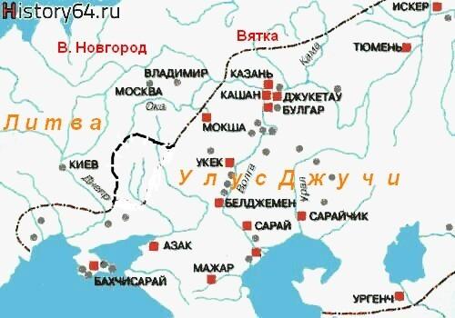 Справка для бассейна в Боровске с печатью