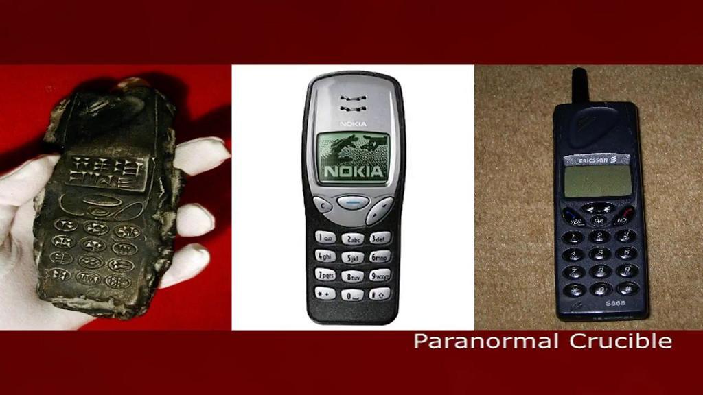 Вулкан играть на телефон Североуральс установить Приложение казино вулкан Вере download